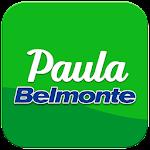 Paula Belmonte icon