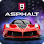 Asphalt 9: Legends - 2018's New Arcade Racing Game game (apk) free download for Android/PC/Windows