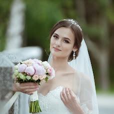 Wedding photographer Evgeniy Chernenkov (Chernenkoff). Photo of 07.03.2018