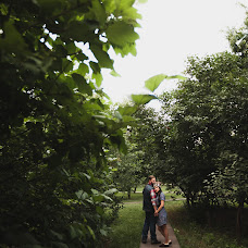 Wedding photographer Nikolay Tugen (TYGEN). Photo of 22.06.2014