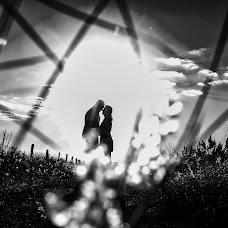 Wedding photographer Cleisson Silvano (cleissonsilvano). Photo of 02.09.2017