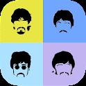 Beatles Quiz icon