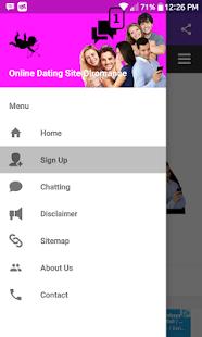 aplicatii de online datingdating website for weed smokers