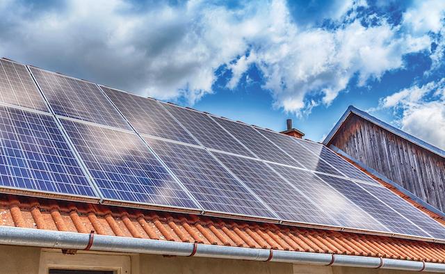 Solar khánh hòa nha trang sở hữu một đội ngũ nhân viên kỹ thuật giàu kinh nghiệm