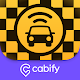 Easy Tappsi, a Cabify app apk