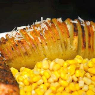 Mom'S Swedish Potatoes Recipe