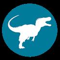 Planet Prehistoric: Dinosaurs, Jurassic & More icon