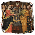 History Of Marriage icon