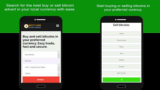 bitcoin trade buy Macau