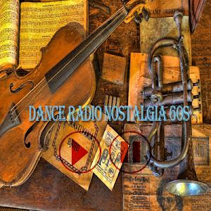 Radio Nostalgia screenshot 0