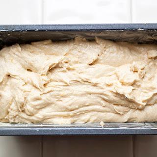 Luscious Lemon Drizzle Cake Recipe