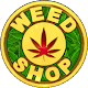Weed Shop The Game v1.66