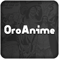 OroAnime - Watch HD Anime Online
