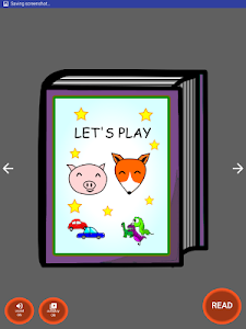Children Story screenshot 16