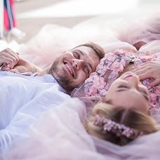 Φωτογράφος γάμων Evgeniy Kocherva (Instants). Φωτογραφία: 14.05.2018