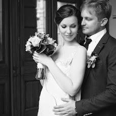 Wedding photographer Andrey Kontra (andrewcontra). Photo of 08.12.2014