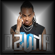 Download App Ozuna - Adicto ft Anuel AA