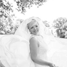 Wedding photographer Stefano Meroni (meroni). Photo of 19.07.2018