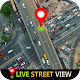 GPS Live Street Map and Travel Navigation APK