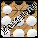 ファノロナ Icon
