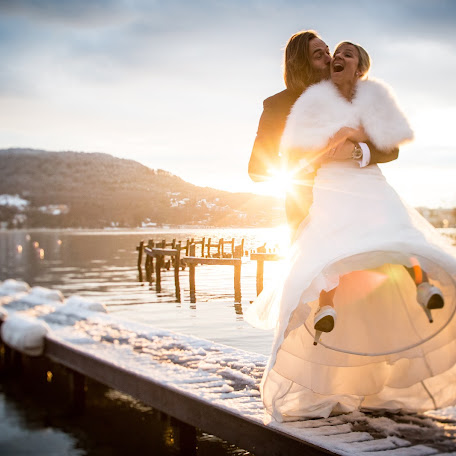Wedding photographer Pierre Augier (pierreaugier). Photo of 07.08.2015