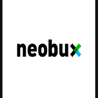 NeoBux Earn Money - screenshot