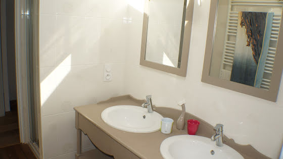 Vente maison 12 pièces 287 m2