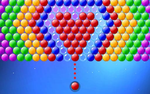 Supreme Bubbles apkmr screenshots 8