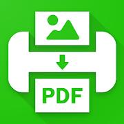 Image to PDF Converter- JPG to PDF, PNG to PDF