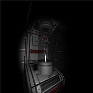 Space Isolation VR v1.0