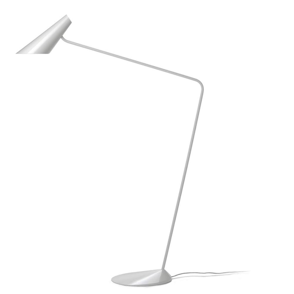I.CONO 0715 FLOOR LAMP | DESIGNER REPRODUCTION