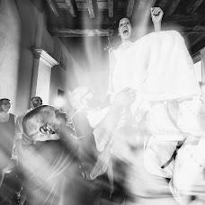 Wedding photographer Fabio Favelzani (FabioFavelzani). Photo of 23.11.2017
