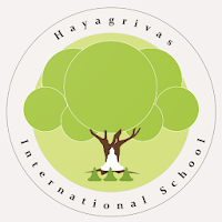 Hayagrivas International School