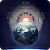 Battlevoid: First Contact file APK Free for PC, smart TV Download