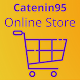 Catenin95 OS Download for PC Windows 10/8/7
