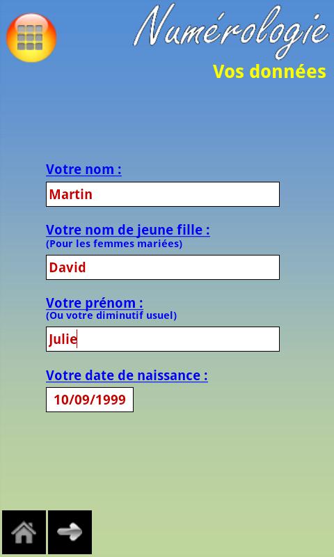 Numérologie et date de naissance image 3
