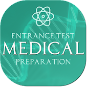 Medical Test Preparation