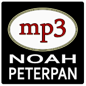 Noah Peterpan Lagu mp3