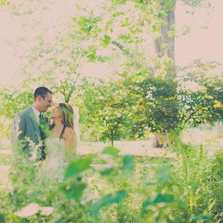 Fotograful de nuntă Photoajoy Photography (photoajoyphoto). Fotografie la: 10.02.2014