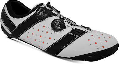 BONT Vaypor Plus Road Cycling Shoe alternate image 9