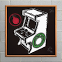 Chalkboard Arcade icon