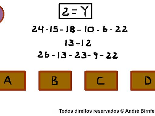 免費下載益智APP|Gênio Quiz 13 app開箱文|APP開箱王