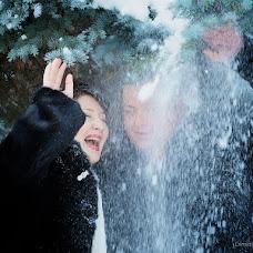 Wedding photographer Dmitriy Aychuvakov (dimaychuvakov). Photo of 12.07.2015