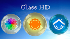 glass-hd-icon-pack