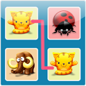 Connect-2 Game icon