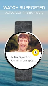 Rounds Video Chat & Group Call v3.2.2