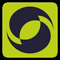 smartBoard - salonmarketing icon
