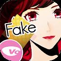 フェイク~芸能人は全員嘘つき?~ icon