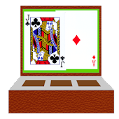 CF Video Poker Lite