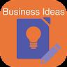 business.ideas